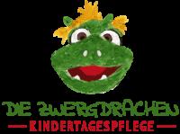"""Kindertagespflege Celle """"Die Zwergdrachen"""""""